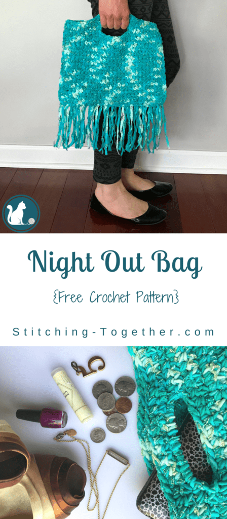 Night Out Bag