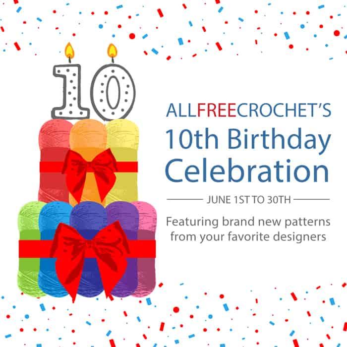 AFC Birthday Celebration promo